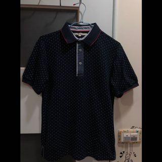 🚚 短袖polo衫