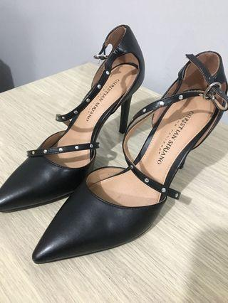 highheels from payless
