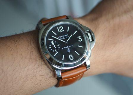 Panerai Pam005 Pam 005 for sale