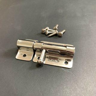 門串 不鏽鋼 白鐵 304