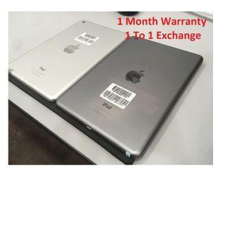 IPad Mini 2 Wifi 16GB Original Apple 2ndHand
