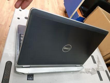 Dell Laptop i5 3rd gen