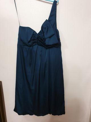 NWT PRINCIPLES DRESS