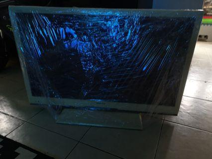 "32""Secondhand LED Tv"