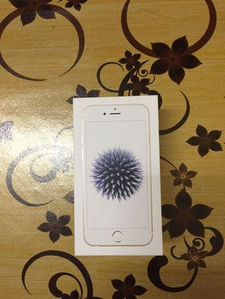 Iphone 6/32