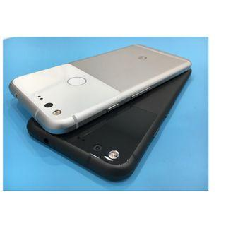 Google Pixel XL 32GB/128GB Tip Top Condition With Box