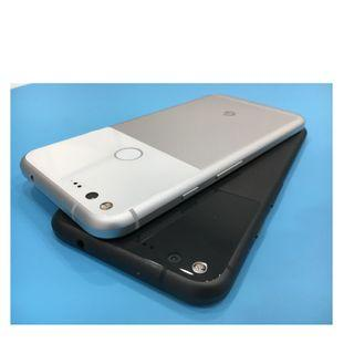 Google Pixel 32GB/128GB Tip Top Condition With Box