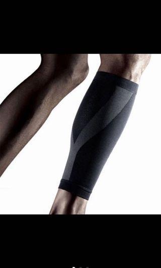 🚚 美國LP Support 270z機能壓縮護腿套 小腿 運動 籃球