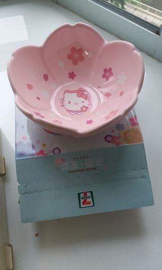 711 陶瓷碗