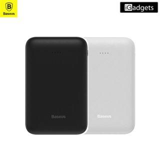 Baseus Mini JA power bank 10000mAh Portable Powerbank