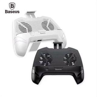 Baseus Cool Play Games Dissipate-heat Hand Handle