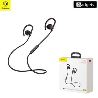 Baseus S17 Wireless Earphone
