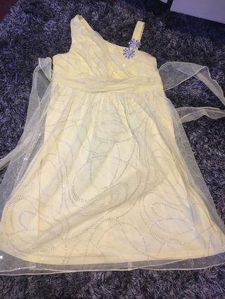 grl dress