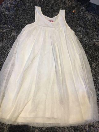 disney park dress