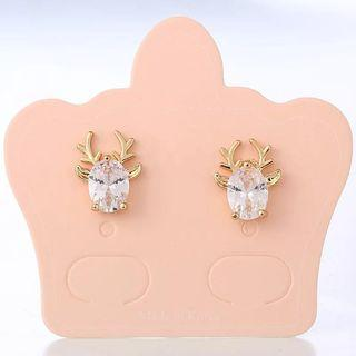 [NEW]耳環(包郵) Earings(include postage)