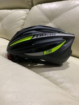 Limar 778 Super light safety helmet