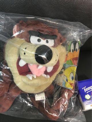 Looney Tunes 狗狗