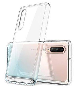 Supcase Unicorn Beetle Style Case for Huawei P30