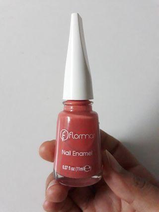 Nail Polish by flormar