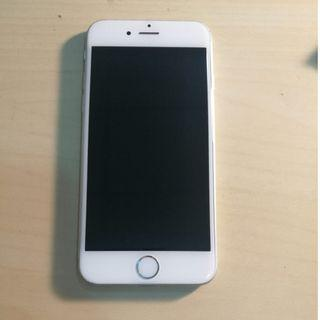 Apple iPhone 6 64GB Silver / Gold