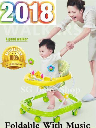 Baby Walker/Brand-new/design for baby/