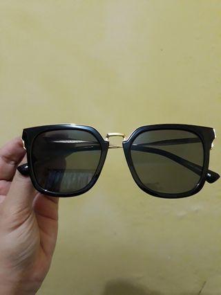 #BAPAU Womens Sunglasses