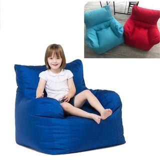 Sofa/Armrest sofa/Bean Bag/Small sofa for home use/Type D