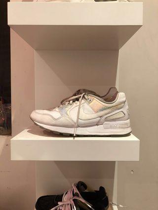 Nike Wmns Air Pegasus 89 Premium