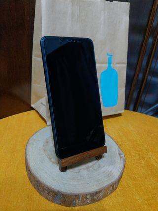 紅米Note6 Pro 4G/64G 黑色