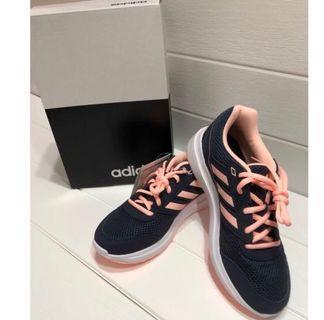 🚚 🗣特價1000🔥Adidas鞋子 日本帶回的