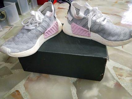 Adidas NMD R 2