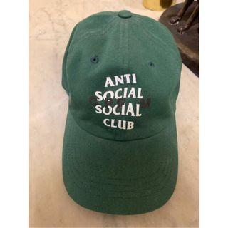 ASSC & CPFM Club Cap NEW PX CUT Today Only!