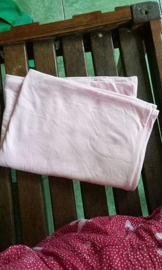 [Preloved] Pashmina Kaus
