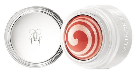 Guerlain Limited Edition Blusher (Peach)