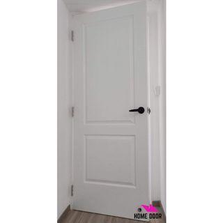 Hollow Classic Doors (HDB)