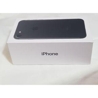 IPHONE 7 IN GOOD CONDITION! 128GB