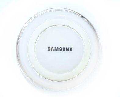🚚 [$SALE$] Samsung Charger - Wireless Pad