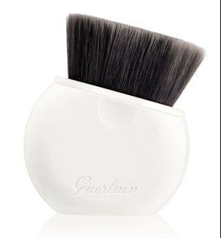 Guerlain Foundation Brush