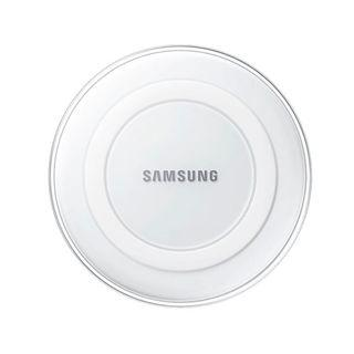 🚚 Samsung Charger [$SALE$] - Wireless Charging Pad