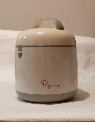 Small La Gourmet thermal cooker