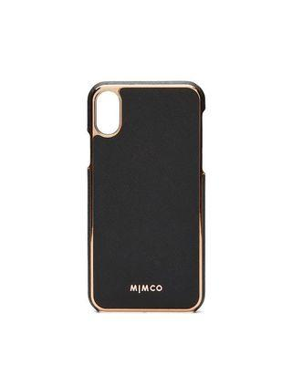 Mimco iPhone X/xs case