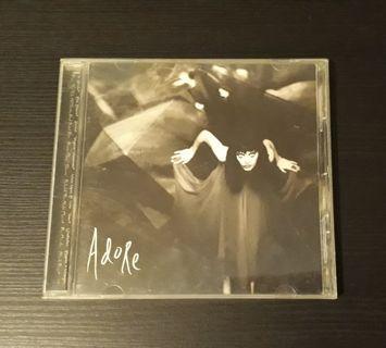 CD The Smashing Pumpkins- Adore