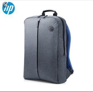 Genuine Original HP Laptop Computer Bag Business Backpack