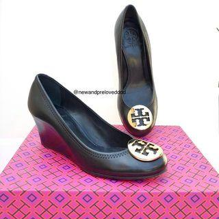 Tory Burch Shoes original