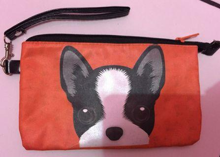 Pouch Newlook