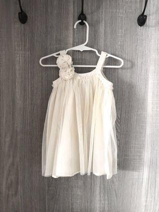 🚚 BabyGap Dress
