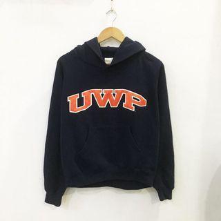 JanSport hoodie