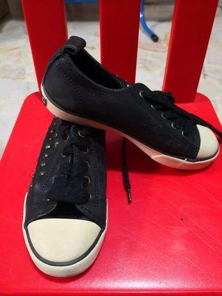 Ralph Lauren US size 1