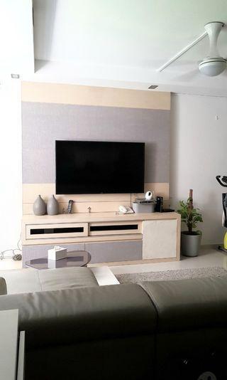 Room for Rent Sembawang