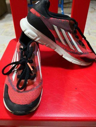 Adidas Messi Sport Shoe US size 1.5